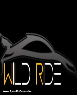 Wild Ride Cover, Poster, Full Version, PC Game, Download Free