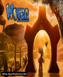 Woven Cover, Poster, Full Version, PC Game, Download Free