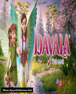 bayala - the game Cover, Poster, Full Version, PC Game, Download Free