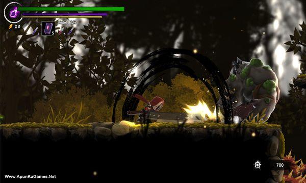 3000th Duel Screenshot 3, Full Version, PC Game, Download Free