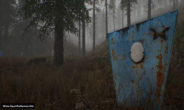 30km survival zone: Chernobyl Screenshot 2, Full Version, PC Game, Download Free