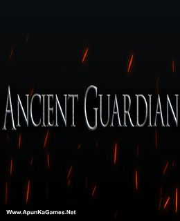 Ancient Guardian Cover, Poster, Full Version, PC Game, Download Free