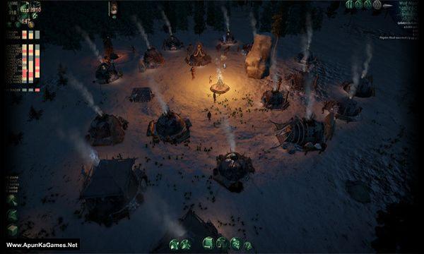AstronTycoon2: Ritual Screenshot 2, Full Version, PC Game, Download Free