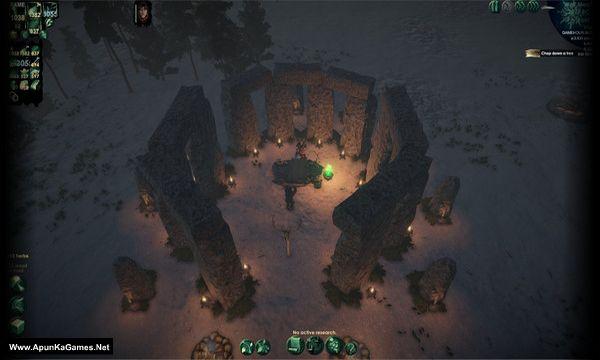 AstronTycoon2: Ritual Screenshot 3, Full Version, PC Game, Download Free