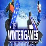 BSL Winter Games Challenge