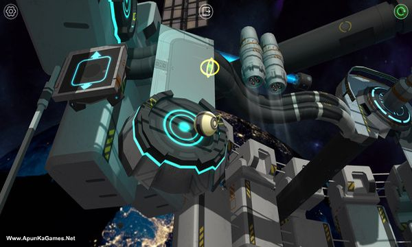 Ballance: The Return Screenshot 1, Full Version, PC Game, Download Free