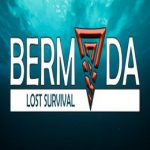 Bermuda – Lost Survival