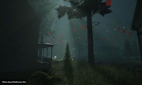 Binky show Screenshot 1, Full Version, PC Game, Download Free