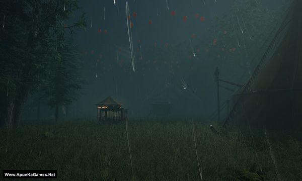 Binky show Screenshot 2, Full Version, PC Game, Download Free