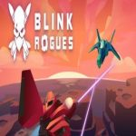 Blink: Rogues