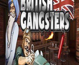 British Gangsters