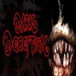 Dark Deception (Chapter 1-3)