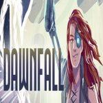 Dawnfall