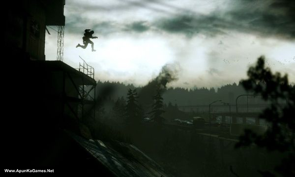 Deadlight Screenshot 2, Full Version, PC Game, Download Free