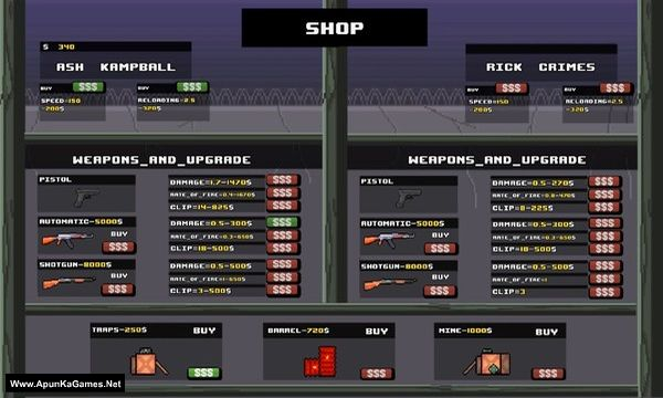 Defending Frontiers Screenshot 3, Full Version, PC Game, Download Free