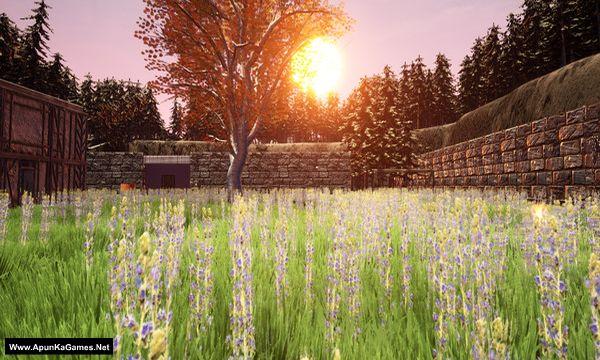Devil Threats Screenshot 3, Full Version, PC Game, Download Free