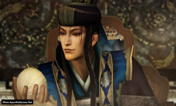 Dynasty Warriors 8: Xtreme Legends Screenshot 3, Full Version, PC Game, Download Free