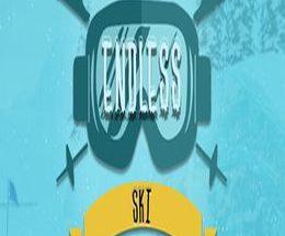 Endless Ski
