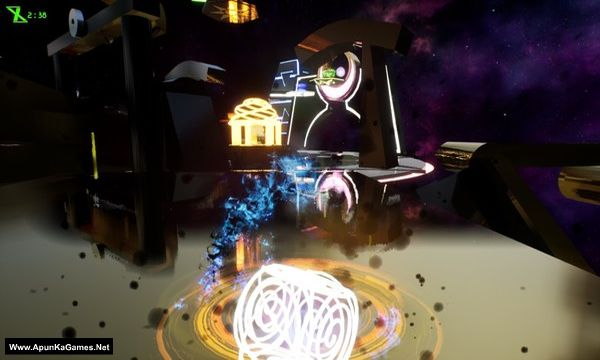 Game Breaker Screenshot 3, Full Version, PC Game, Download Free