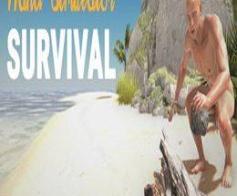 Hand Simulator: Survival