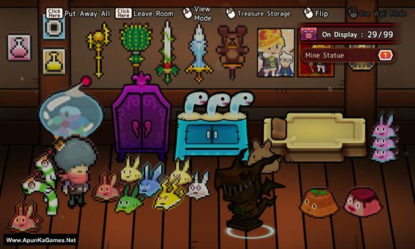 Heroland Screenshot 1, Full Version, PC Game, Download Free