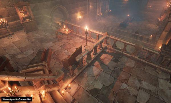 Liberty Prime Screenshot 3, Full Version, PC Game, Download Free