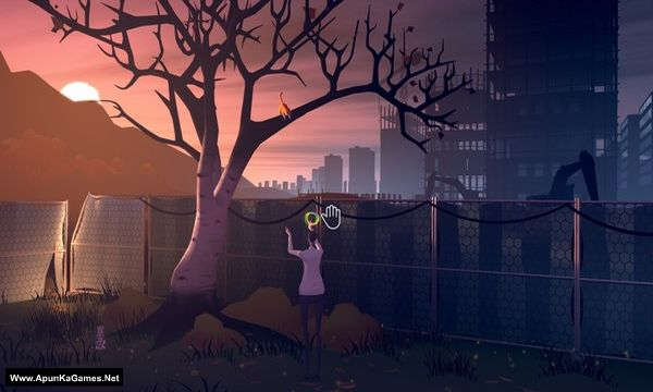 Mosaic Screenshot 2, Full Version, PC Game, Download Free