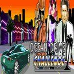 Ocean Drive Challenge Remastered