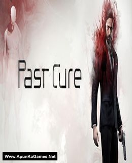 Past Cure Cover, Poster, Full Version, PC Game, Download Free