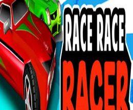 Race Race Racer