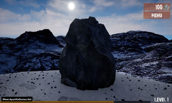 Rock Simulator Screenshot 2, Full Version, PC Game, Download Free