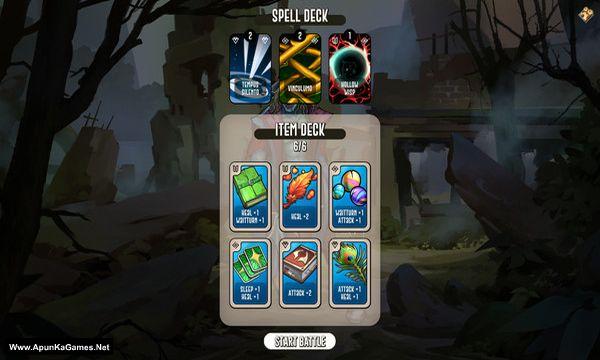 Rocwood Academy Screenshot 2, Full Version, PC Game, Download Free