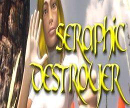 Seraphic Destroyer