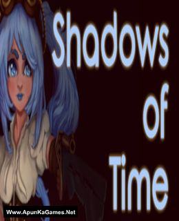Shadows of time Cover, Poster, Full Version, PC Game, Download Free