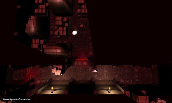 Shadows of time Screenshot 1, Full Version, PC Game, Download Free