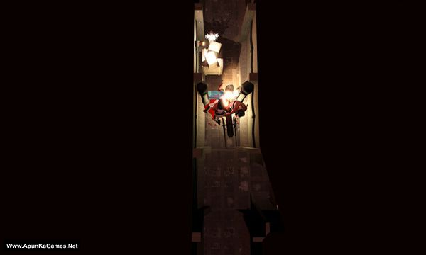Shadows of time Screenshot 3, Full Version, PC Game, Download Free