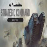 Strategic Command: World War I