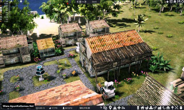 SugarMill Screenshot 1, Full Version, PC Game, Download Free