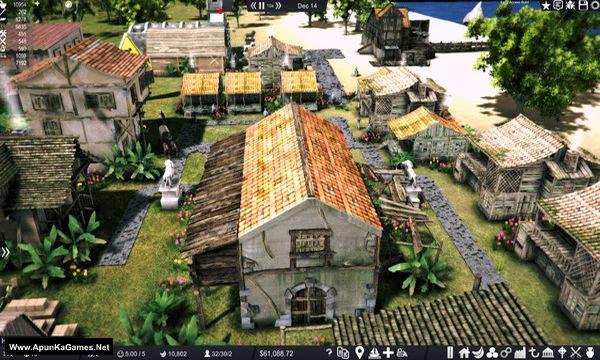 SugarMill Screenshot 2, Full Version, PC Game, Download Free