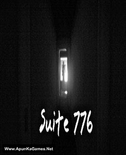 Suite 776 Cover, Poster, Full Version, PC Game, Download Free