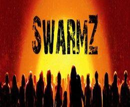 SwarmZ