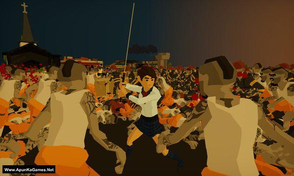 SwarmZ Screenshot 3, Full Version, PC Game, Download Free