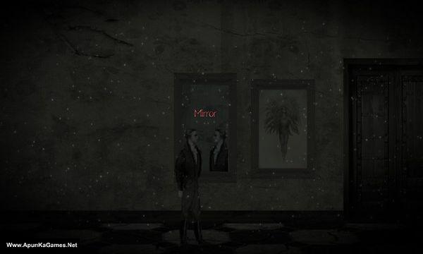 The Land of Crows Screenshot 2, Full Version, PC Game, Download Free