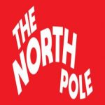 The North Pole