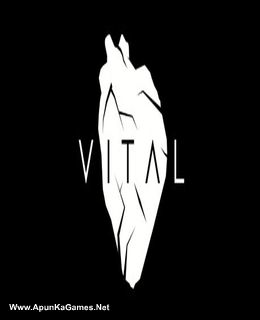 Vital Cover, Poster, Full Version, PC Game, Download Free
