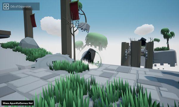 Vital Screenshot 1, Full Version, PC Game, Download Free