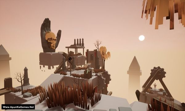 Vital Screenshot 2, Full Version, PC Game, Download Free