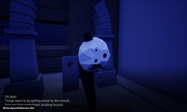 Vital Screenshot 3, Full Version, PC Game, Download Free