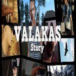 Valakas Story