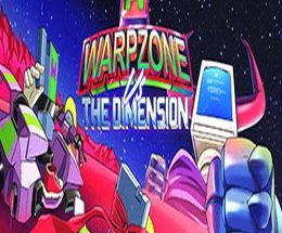 WarpZone vs The Dimension